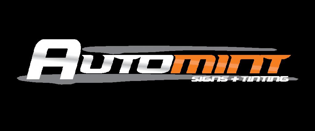 Automint Hamilton